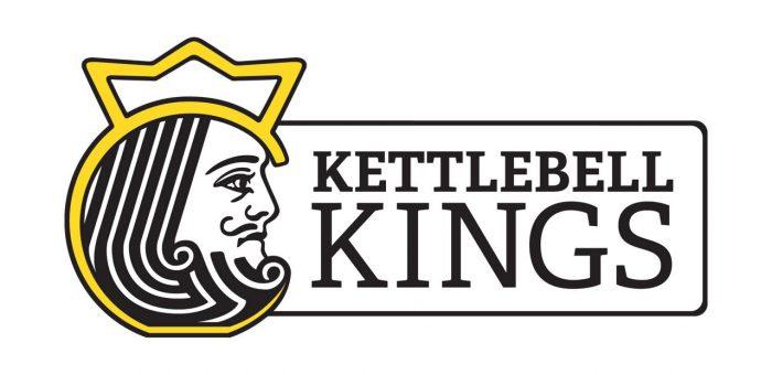 2019 Kettlebell Kings presents the GSAA Australian National Championships